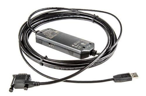 siemens-usb-ppi-kabel-6es7901-3db30-0xa0