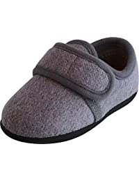 Satellite Slip-On (Toddler/Little Kid/Big Kid)
