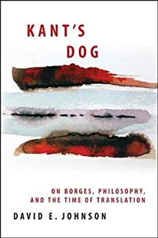 spatial imagery in borges philosophy The mental imagery group focuses on our ability to internally simulate what it would be like to experience objects, scenes and events in the absence of direct sensory stimulation.