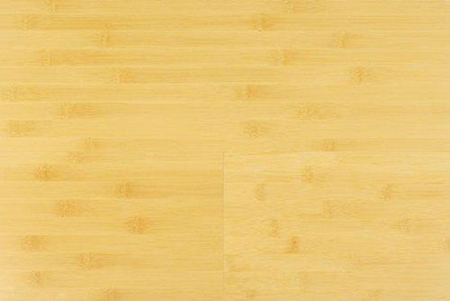 natural bamboo flooring - 2
