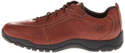 Timberland Men S Earthkeeeprs Oxford Shoe