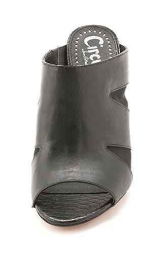 Sam Edelman - Zapatos de vestir para mujer negro