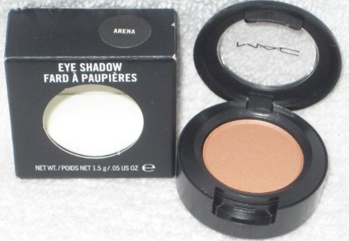 MAC Eyeshadow - Arena