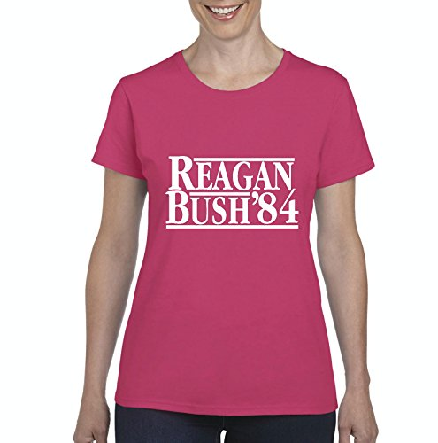 Nib New Womens Shoes - NIB Reagan Bush 84 Matching Couples Birthday Christmas Gift Match w Leggings Hats Shoes Womens Shirts