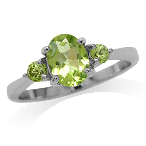 Ancient Engagement Rings - 5