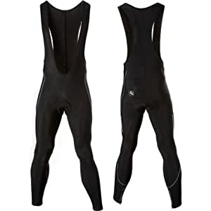 Giordana Silverline 3D OF Bib Tights XLa