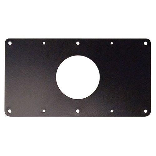 Chief FSB4041 Small Flat Panel Interface Bracket, 200 x 200 (Chief Small Flat Panel)