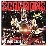 Live! No One Like You / The Zoo