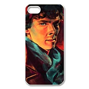 CSKFUPlastic cell phone skins High Grade Cases Attractive iphone 6 5.5 plus iphone 6 5.5 plus doctor who