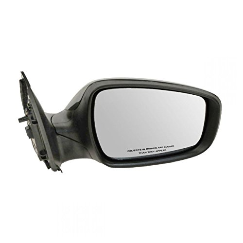 - RH Right Passenger Side Power Mirror for Hyundai Accent