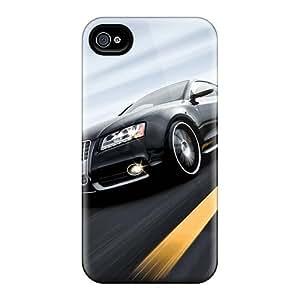 Protective CaroleSignorile Icf3761pILt Phone Cases Covers For Iphone 6