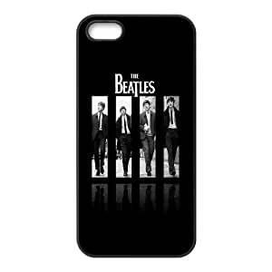 iPhone 5, 5S Phone Case The Beatles F5N7499
