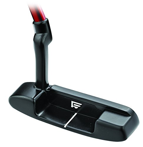 ATOM Complete Junior Golf Set, Youth 45-54'' tall, Ages 6 -10, Right-handed by Founders Club (Image #4)