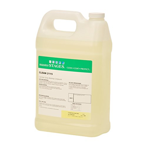 master-stages-clean2115-1-clean-2115-low-foam-spray-washing-compound-pale-yellow-1-gal-jug