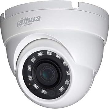 Amazon.com: Dahua Technology A211K02 - Cámara de domo con ...