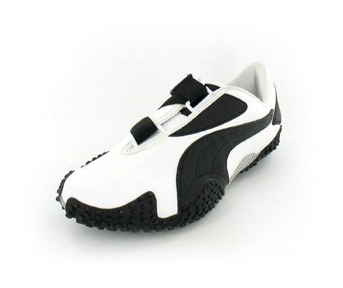 taille 40 0e222 c3357 Puma Mostro L, Chaussures de sport homme