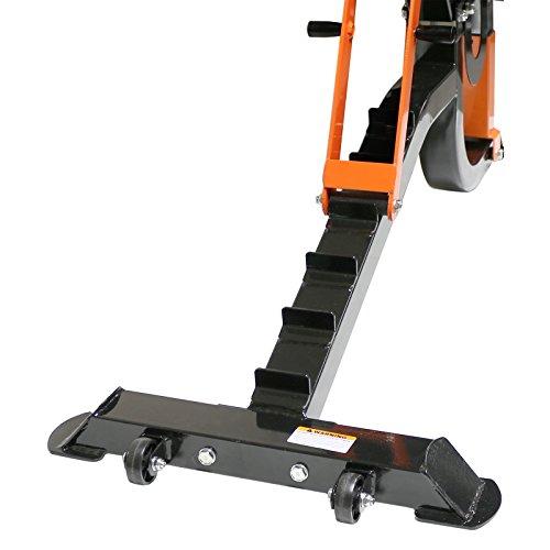 Mirafit-Heavy-Duty-260kg-FID-Weight-Bench