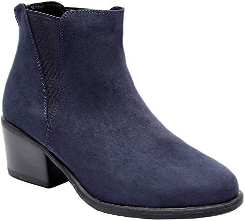 Extra wide width womens winter boots + FREE SHIPPING