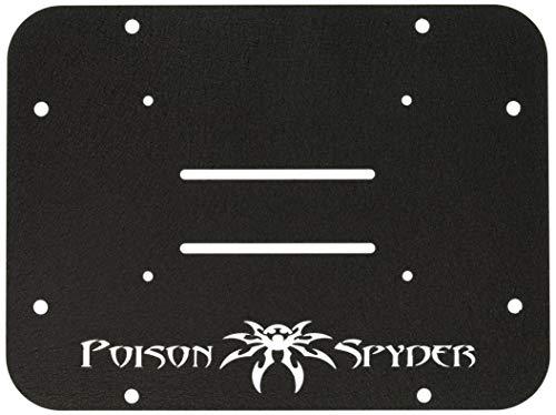 - Poison Spyder 18-04-011 Tramp Stamp