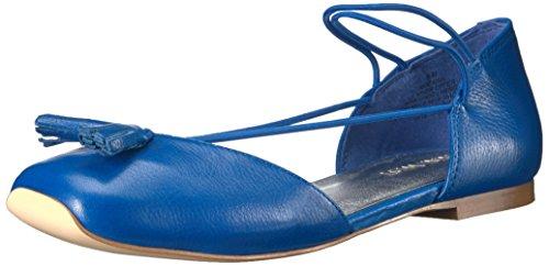 nine-west-womens-zaina-ballet-flat-blue-leather-11-m-us