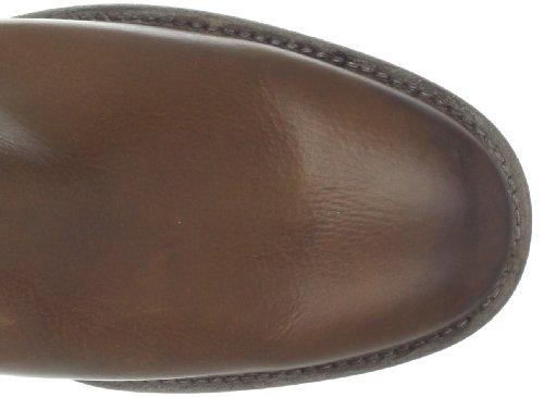 Frye Mens Phillip Chelsea Boot Cognac - 87537