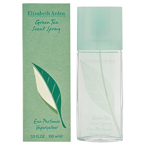 Elizabeth Arden Green Tea Scent Spray, 3.3 fl. oz. (Elizabeth Arden Discount)