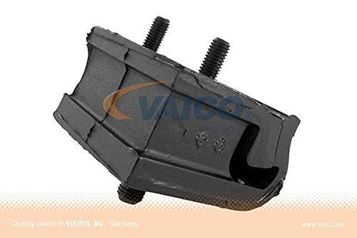 transmisi/ón autom/ática VAICO V10-1668 Suspensi/ón