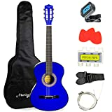 Martin Smith Acoustic Guitar Kit with Gig