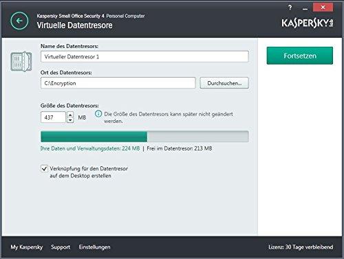 Großartig Essen Server Fortsetzen Proben Fotos - Entry Level Resume ...