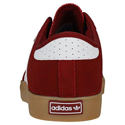 Seeley Roulettes Hommes Chaussures Mt Mt Adidas Planche Or Cburgu Rouge Ftwwht cburgu De BXWwgp