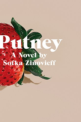 Image of Putney: A Novel
