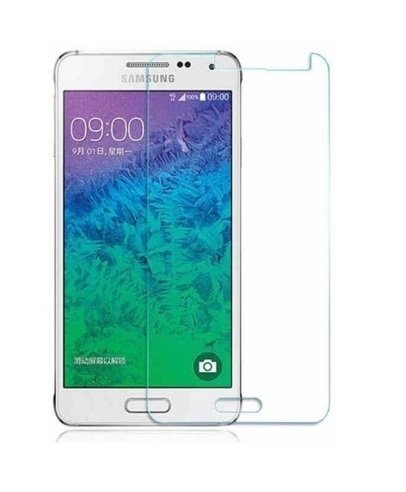 Tempered Glass for Samsung Galaxy On5 / Samsung Galaxy On5 Pro plus Mobilia USB Data Cable & OTG Cable