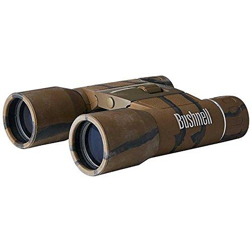 Vista 10 x 25 Powered大人アウトドアハイキング狩猟バードウォッチング双眼鏡電源双眼鏡 B07F868PZ5
