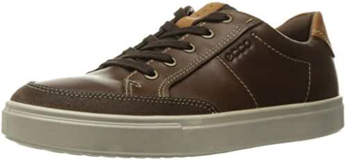 ECCO Men's Kyle Classic Fashion Sneaker