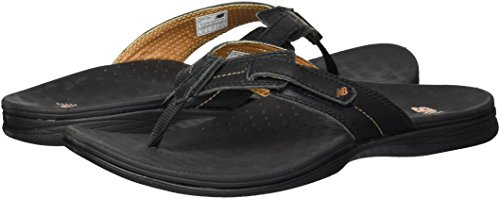 Pictures of New Balance Women's Voyager Thong Flip-Flop 5 B(M) US 4
