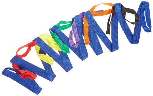 brand-new-world-walking-rope