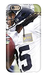tina gage eunice's Shop Christmas Gifts seattleeahawks NFL Sports & Colleges newest iPhone 6 cases 1302547K489562437