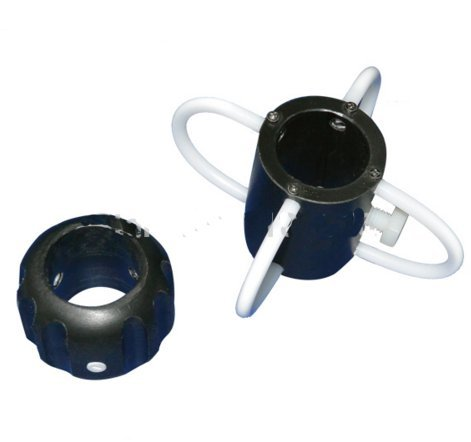 Mabelstar Unterwasser Inspektionskamera HD Sicherheit Sicherheit Sicherheit Kamera System mit 20 m Zugstange Kabel Waschschalen B06XCZXSXK | Ästhetisches Aussehen  | Hervorragende Eigenschaften  | Sale Online  52c651