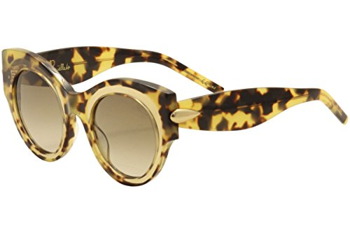 sunglasses-pomellato-pm0007s-pm-0007-7s-s-7-001-avana-brown-avana