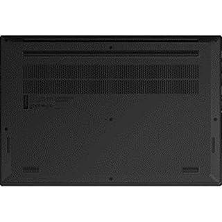 "Lenovo ThinkPad P1 Gen 2 20QT0016US 15.6"" Mobile Workstation"