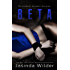 Beta (Alpha Book 2)