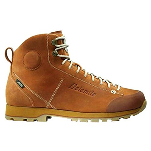 Dolomite 54 High FG Goretex 11
