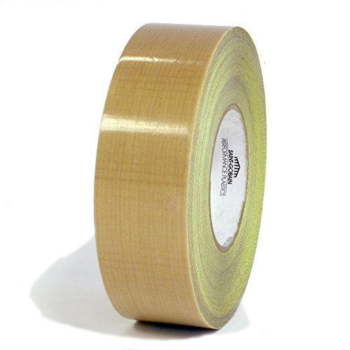 saint-gobain-sg25-03r-professional-industrial-high-temperature-ptfe-fiberglass-fabric-tape-with-line