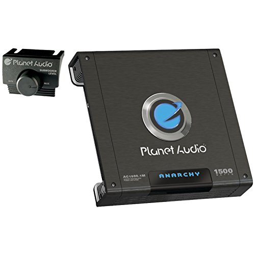 planet-audio-ac15001m-anarchy-1500-watt-monoblock-class-a-b-2-to-8-ohm-stable-monoblock-amplifier-wi