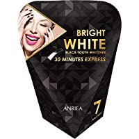 Anriea 3d white teeth Whitestrips Professional effect 1 box 7 Pouches Original Oral Hygiene tooth Whitening strips