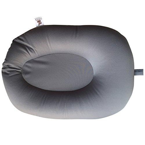 Cuddles Soft Baby Bath Pillow...