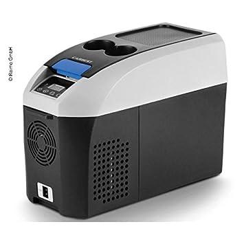 Carbest - Nevera con compresor para VW T5 y T6: Amazon.es ...