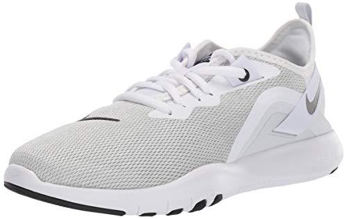 Nike Mens Air Circuit - 8