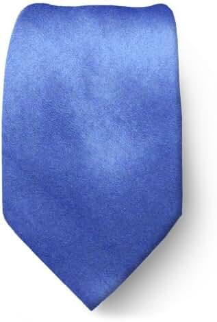 Solid Boys Necktie Ties