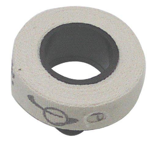 17mm Rim Tape - 4